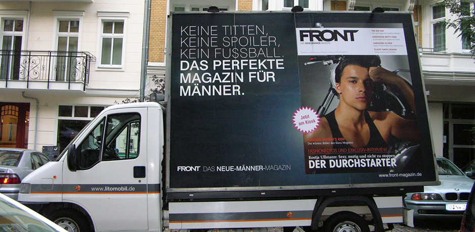 Front_ad